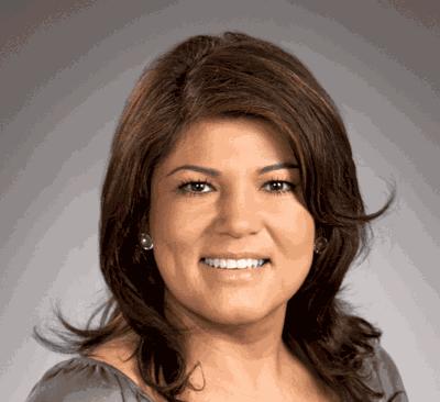 Brenda Gonzalez