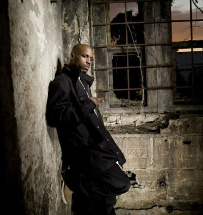 9735d92650f3 Recent Obsessions: DMX in Chris Rock's 'Top Five' | City Life ...