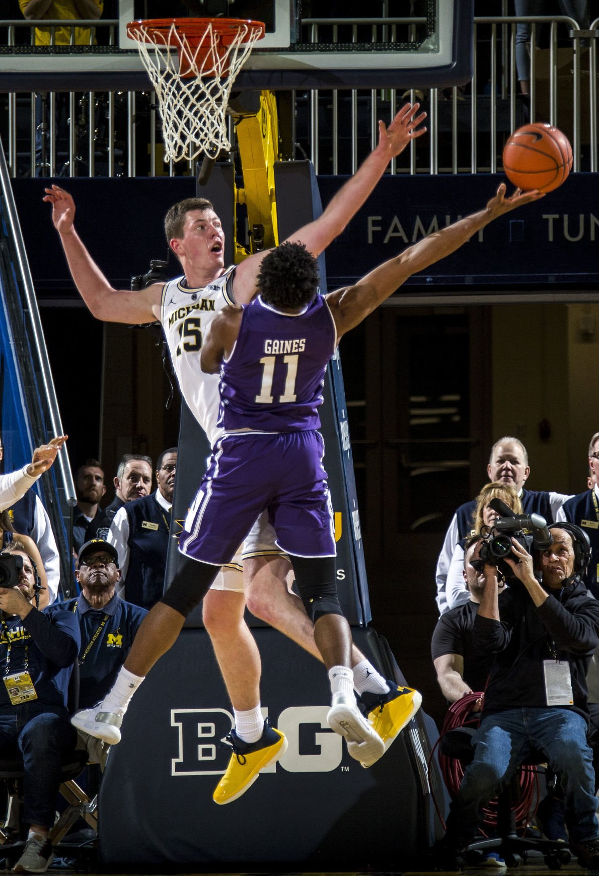 Jon Teske photo