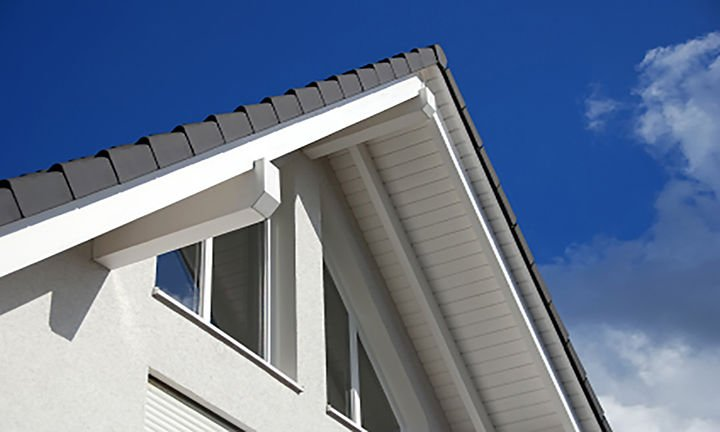 Zeier's Home Improvement | remodeling | remodel | Waunakee, WI ... on mobile home remodeling, do it yourself remodeling, exterior home remodeling, landscaping remodeling, bathroom remodeling, inside out remodeling,