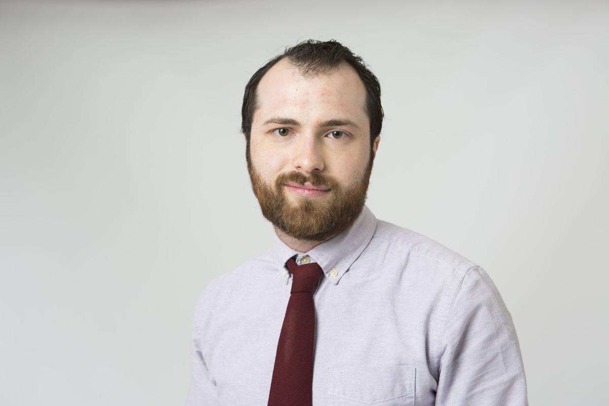 Erik Lorenzsonn