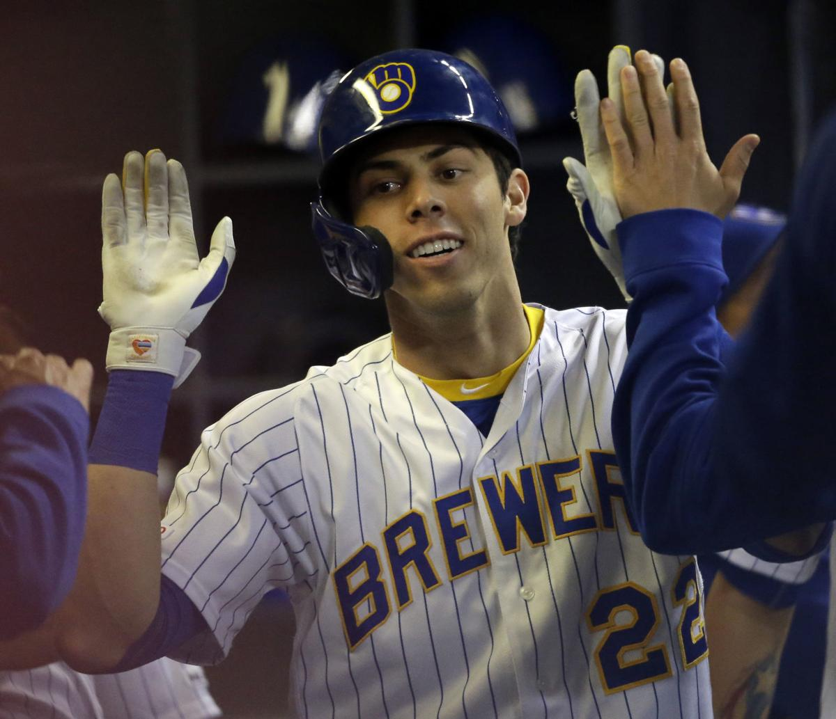 brewers cover photo 4-21
