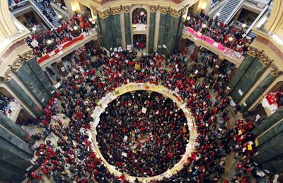 Capitol Protest (copy)