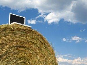 Rural broadband needed (copy) (copy)