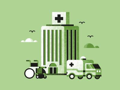 CT Hospitals Spot Illustration (copy) (copy)