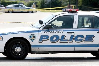 Madison Police squad car tight crop (copy)