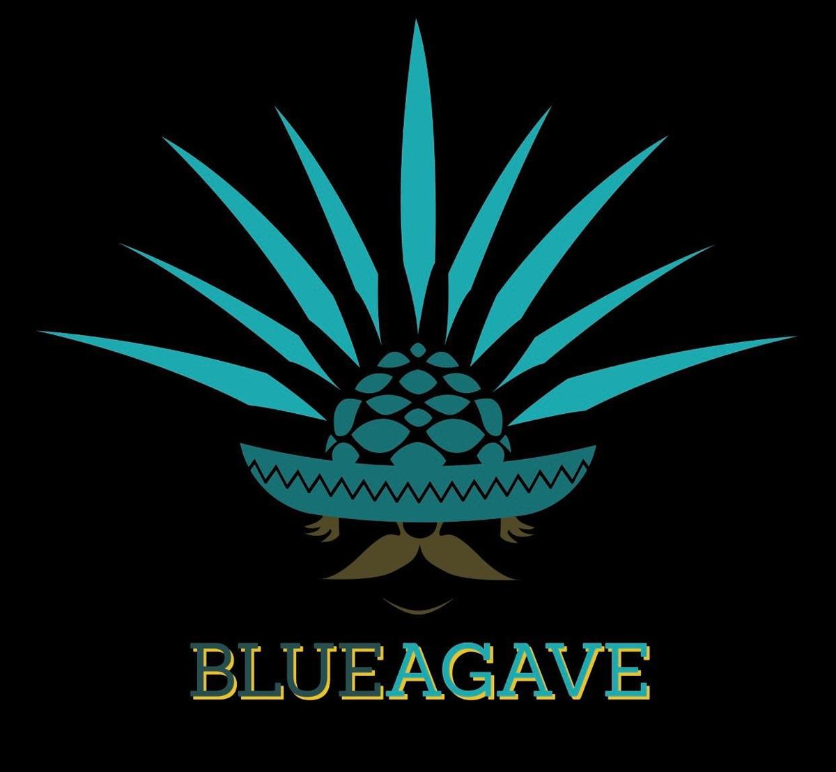 7e8d65be7c51 Blue Agave restaurant opening in old Bayou location Downtown ...