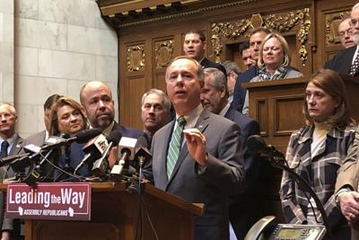 3 questions for Assembly Republicans before they vote on Wisconsin's mask mandate