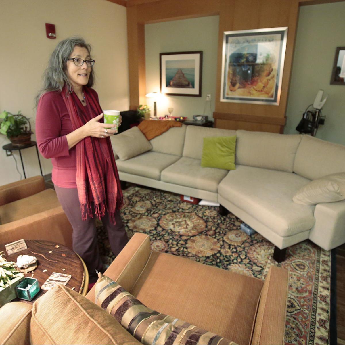UW-Madison tunes in to 'magic mushroom' medicine | Local