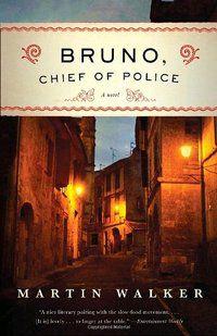 book1_zps0e15a6de.jpg
