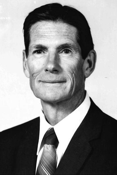 Collins, George E.