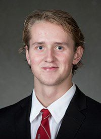 Wisconsin Badgers Men's Hockey Team Pulls Out Sweep With 7-5 Victory Over Boston College Eagles