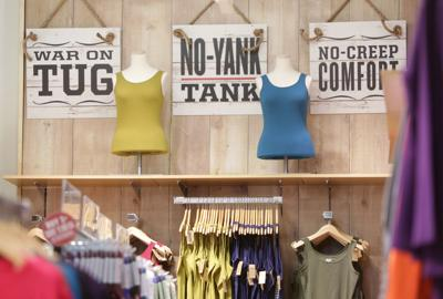 Duluth Trading Co Opens Its 40th Retail Location Madison