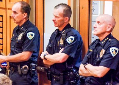 Madison chiefs at hearing (copy)