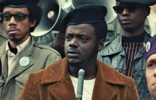 Worth Watching: 'Judas and the Black Messiah,' 'Hip Hop Uncovered,' 'Unseamly,' Reviving Disney's 'Cinderella'