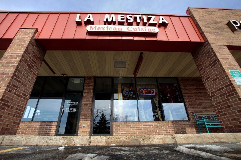 LA MESTIZA 2-03072013162016.jpg