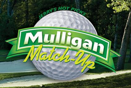 Mulligan Match-up