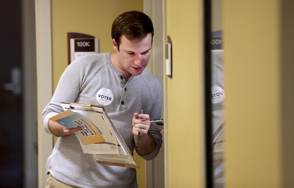 College Voters 3 (copy)
