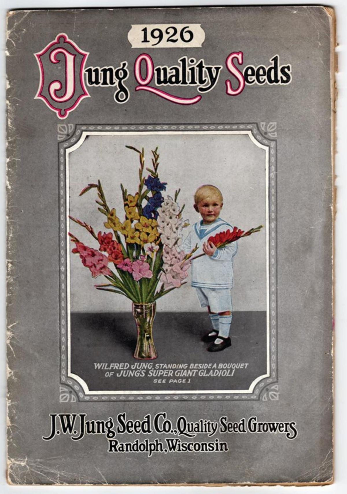Jung 1926 advertisement.pdf
