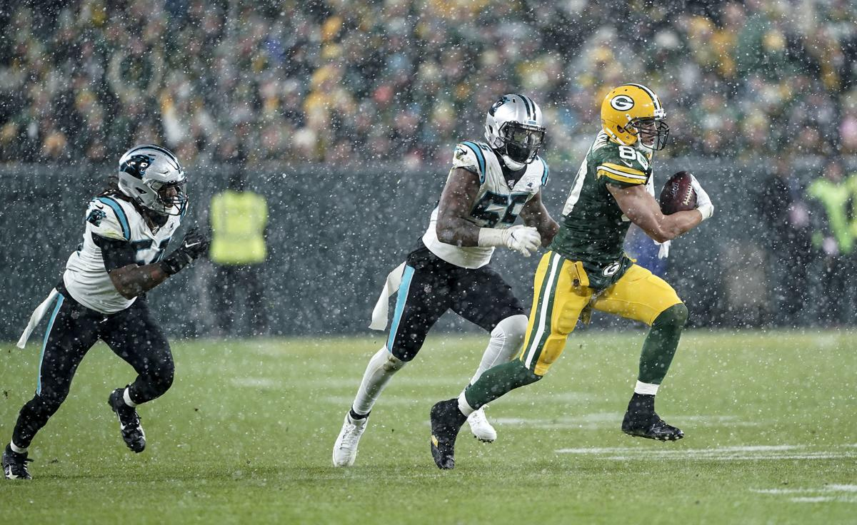 2019-11-10-Packers vs Panthers 48-11112019204645