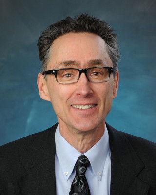 Robert Meyer (vertical only)