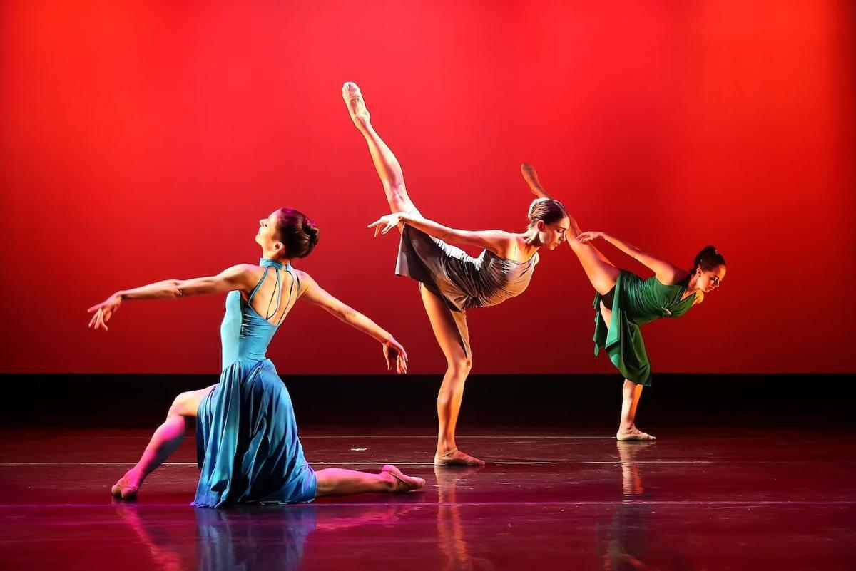 Ballet 3.png