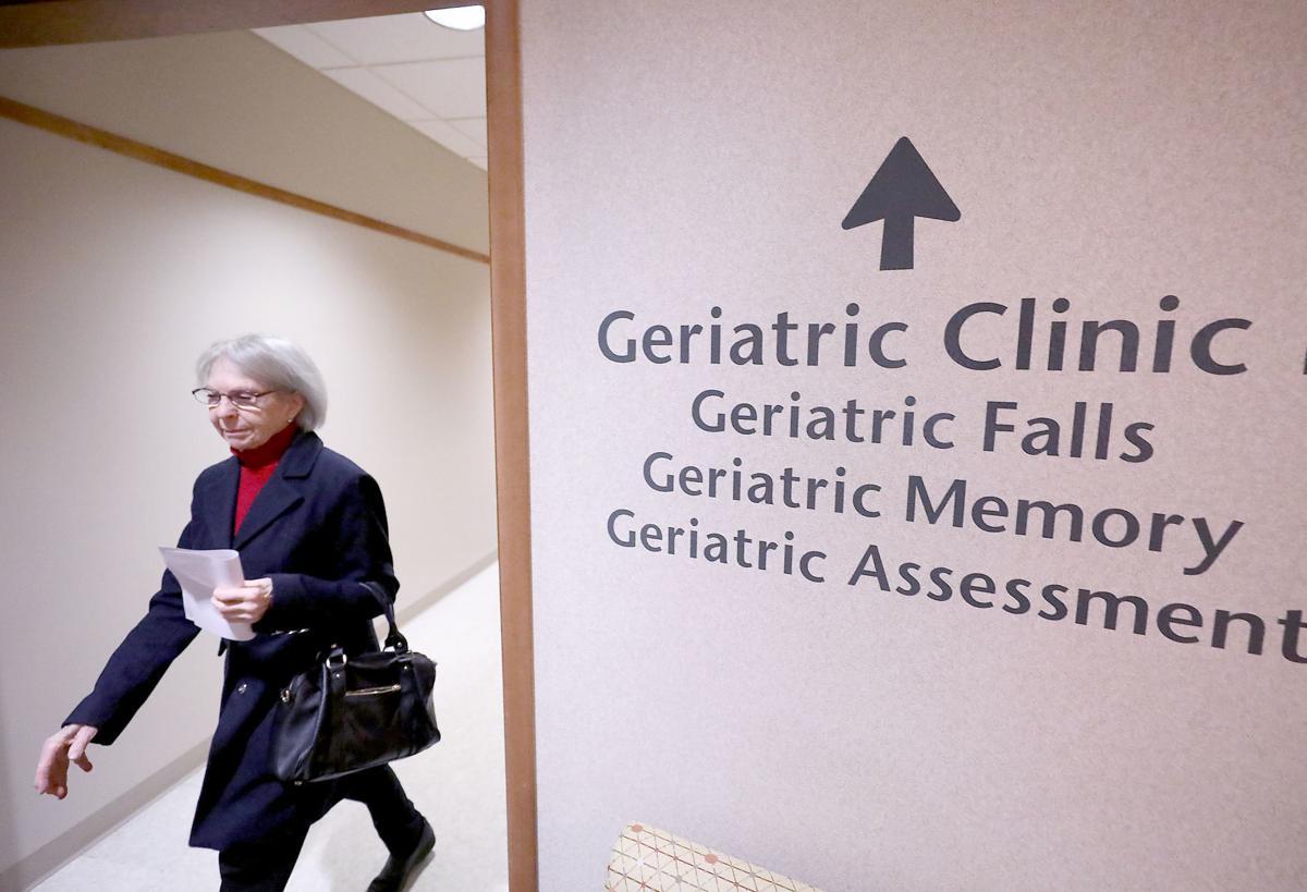 030319-wsj-news-falls-clinic1