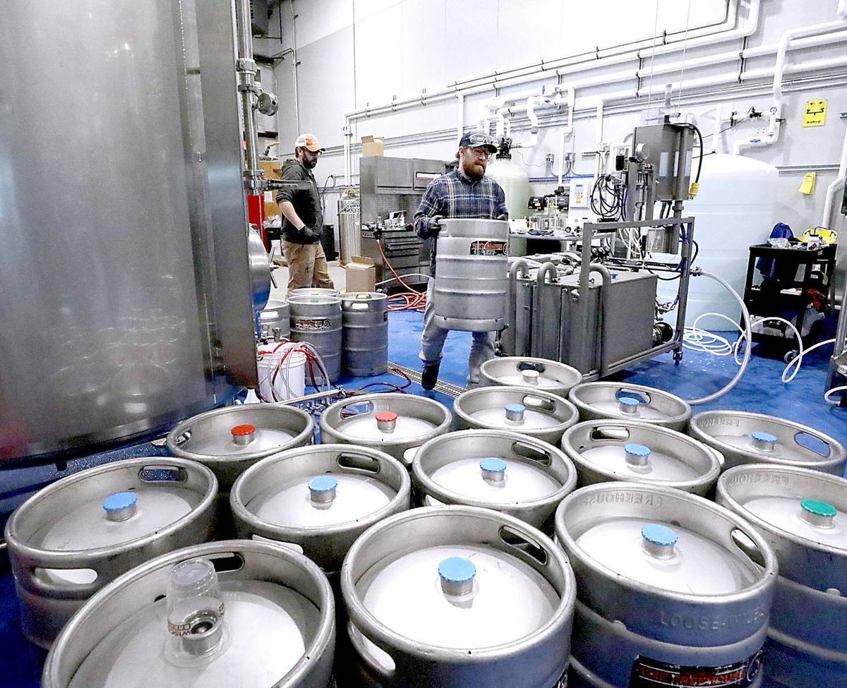 Delta Beer Lab