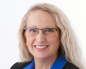 Paula Hollenbeck