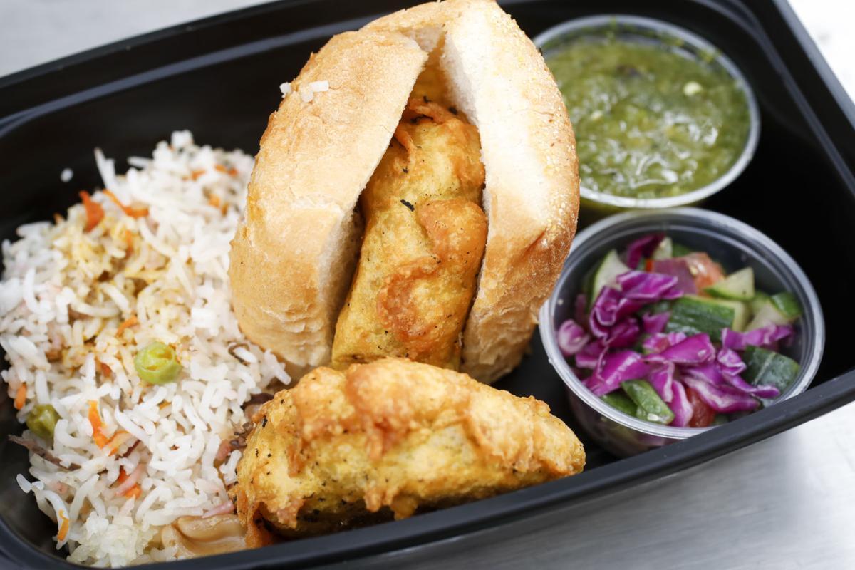 Lets Eat Bombay Fast Cafe 070921 01-07122021133511