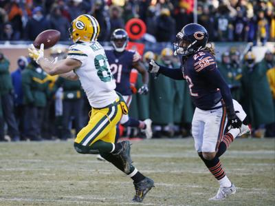 0f90fb14b2c8f Packers  Jordy Nelson wins NFL Comeback Player of the Year award ...