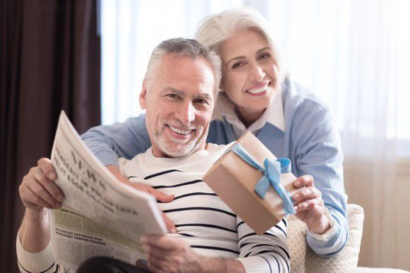 9 Baby-Boomer Statistics That Will Blow You Away