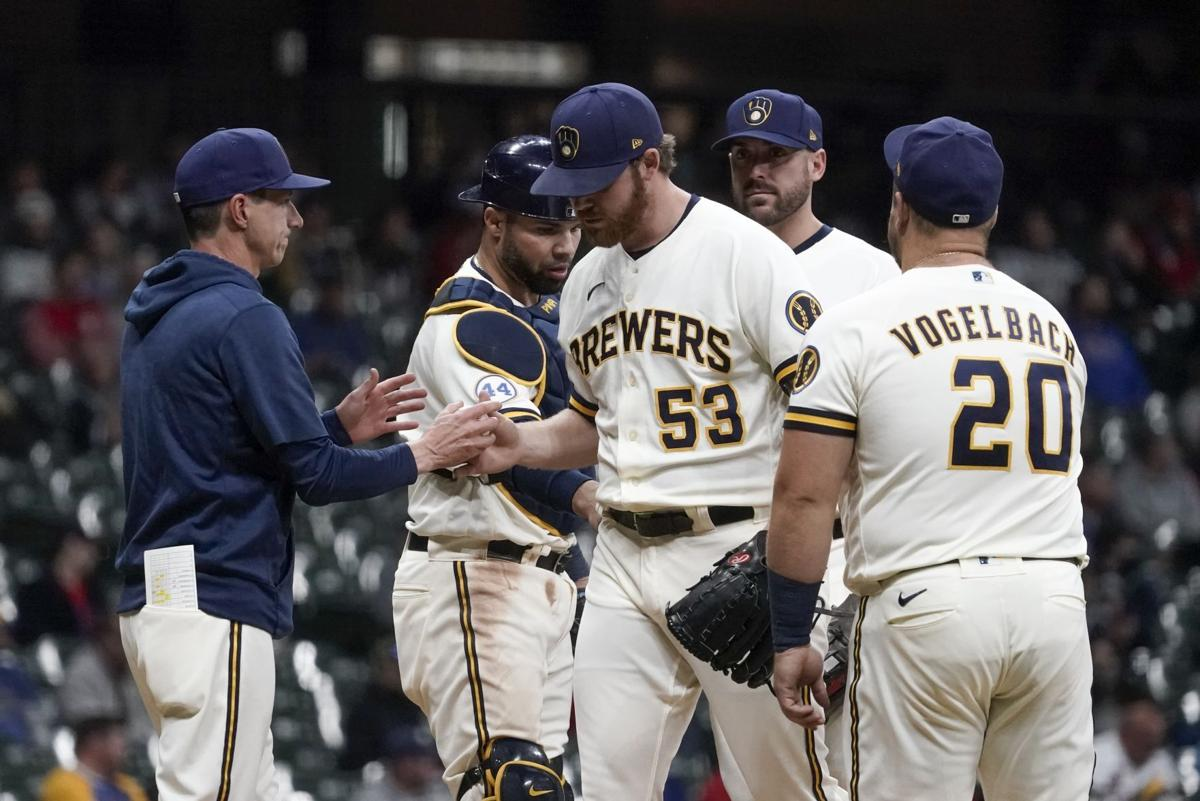 brewers photo 6-7