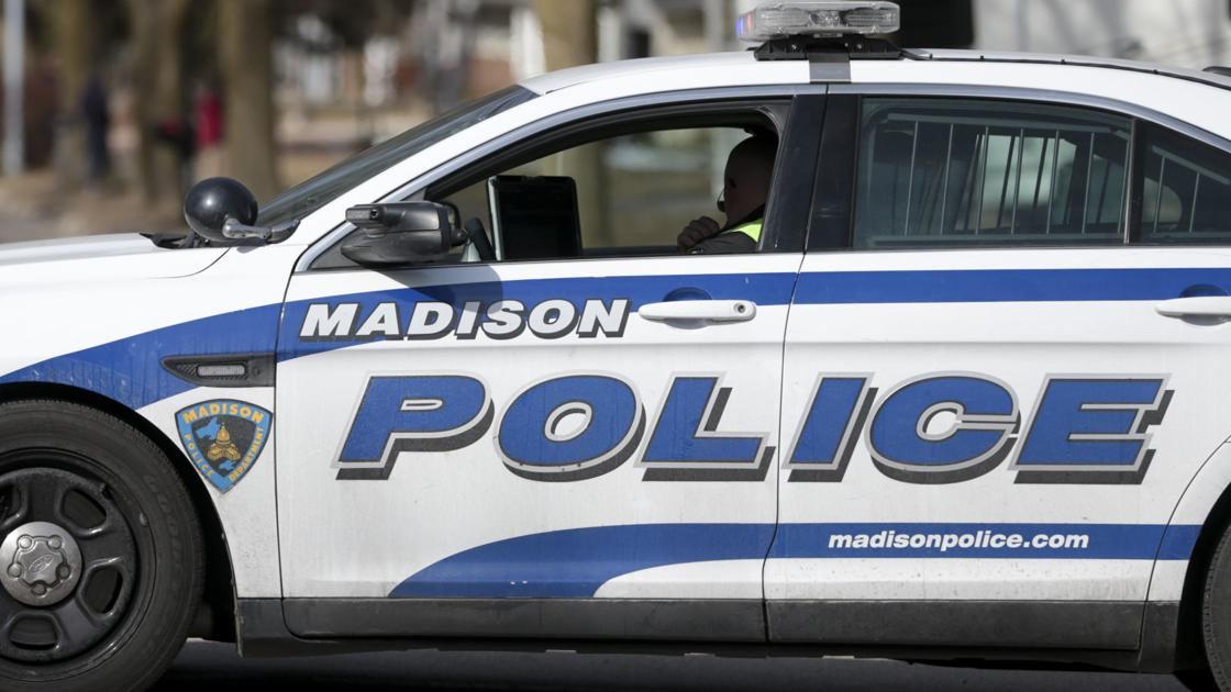 madison.com: Conservative law firm sues to overturn racial quotas for Madison police oversight board