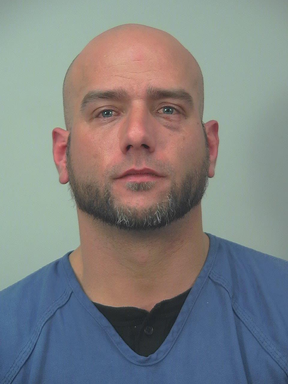 Drug bust yields 8 guns, kilo of cocaine, $60K, Madison police say