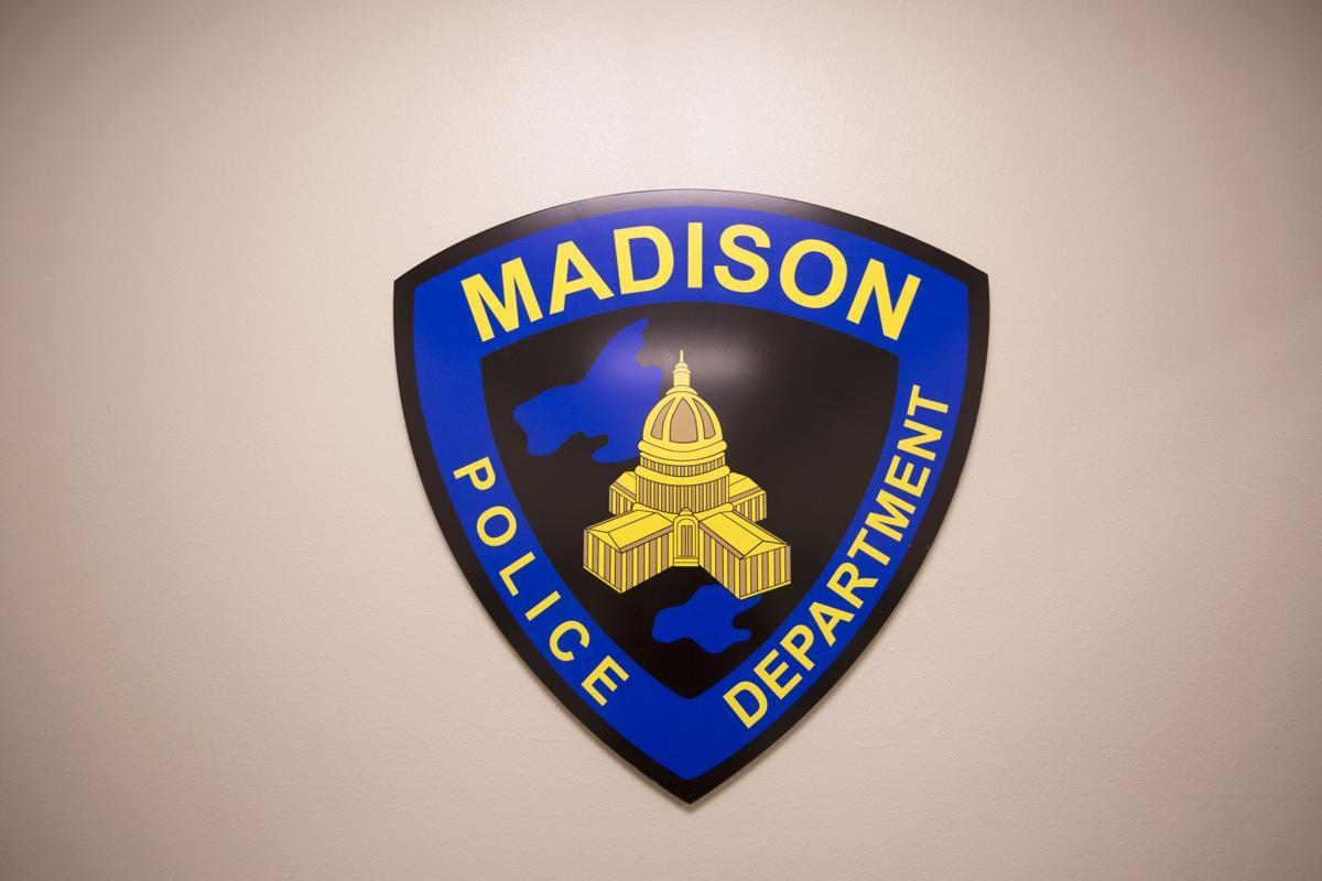 MPD logo (copy)