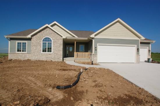 Premier Builders Inc 1