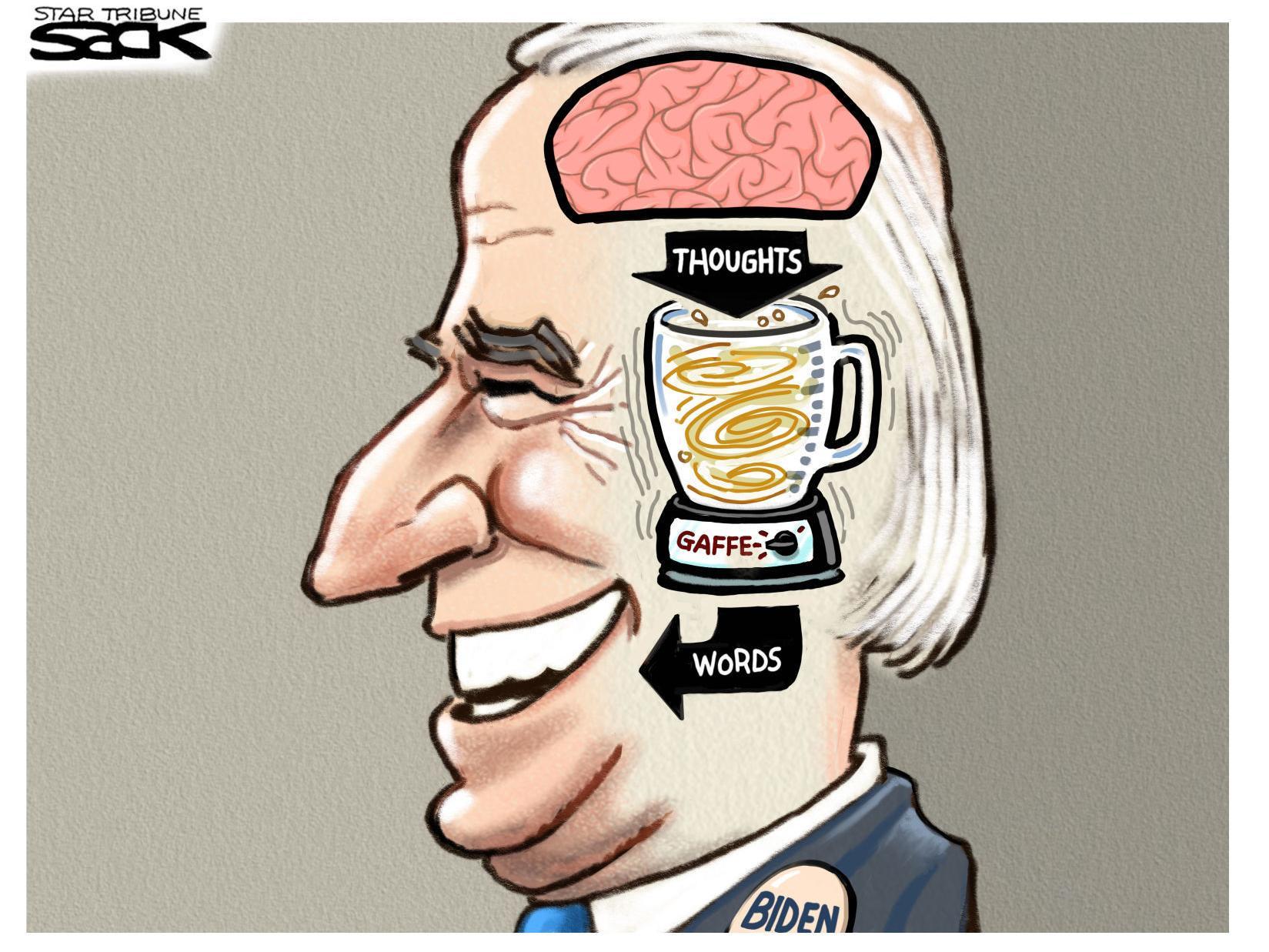 Biden says he won't push national coronavirus shutdown