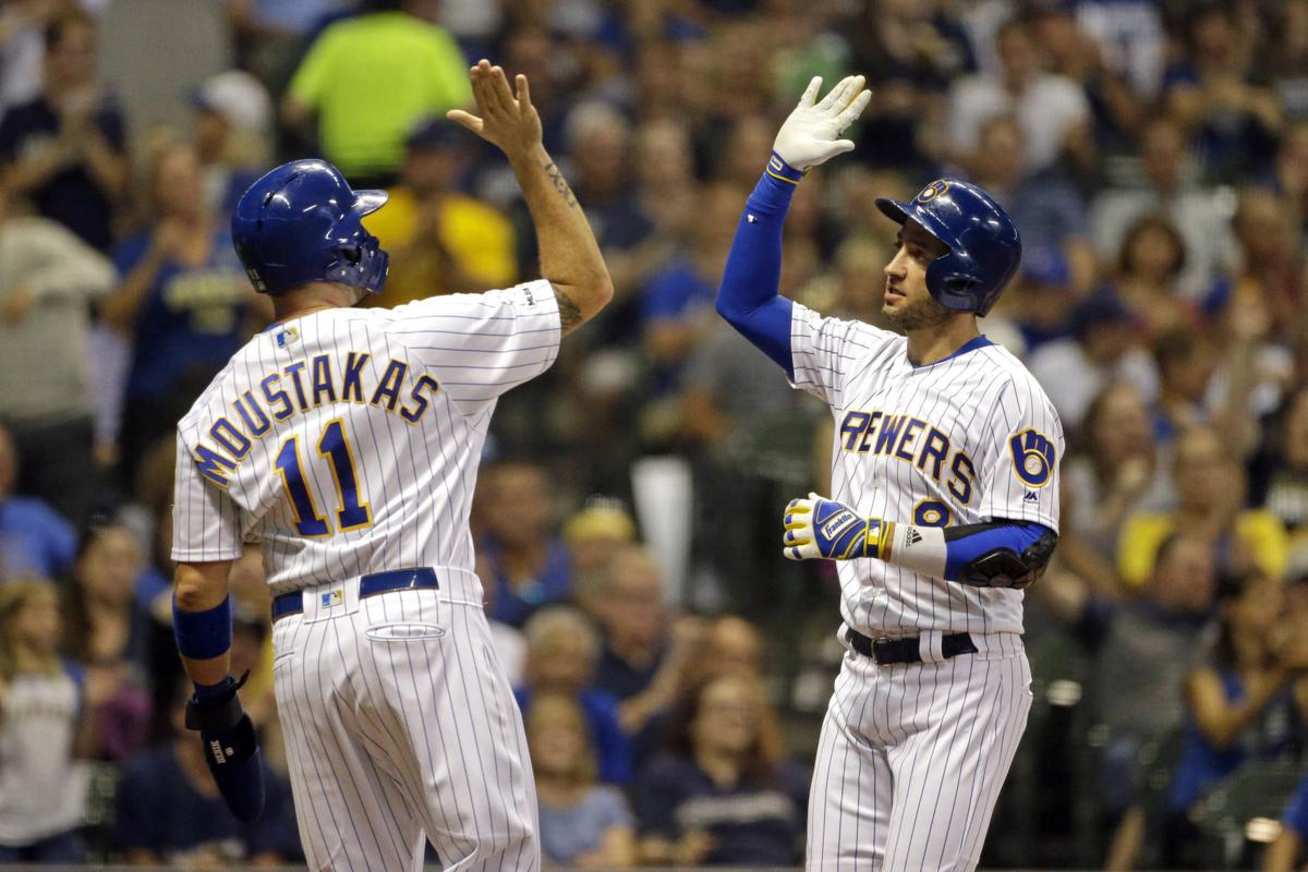 brewers jump page photo 9-24