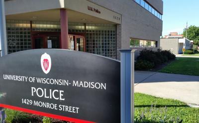 UW Police Department
