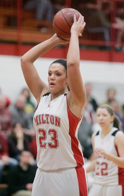 WIAA girls basketball: Injuries will force Milton's Eide to