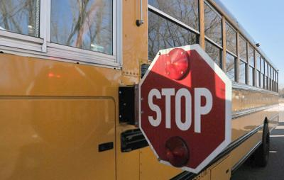 School bus stop sign file (copy)
