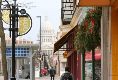 Springfield State Journal-Register: Remember to 'shop small' this holiday season