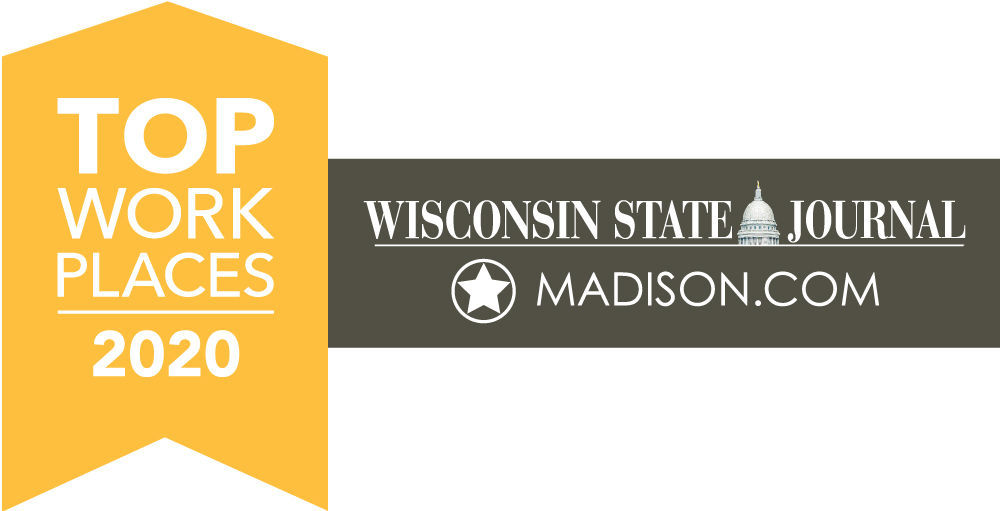 Top Workplaces 2020 contest logo-horizontal