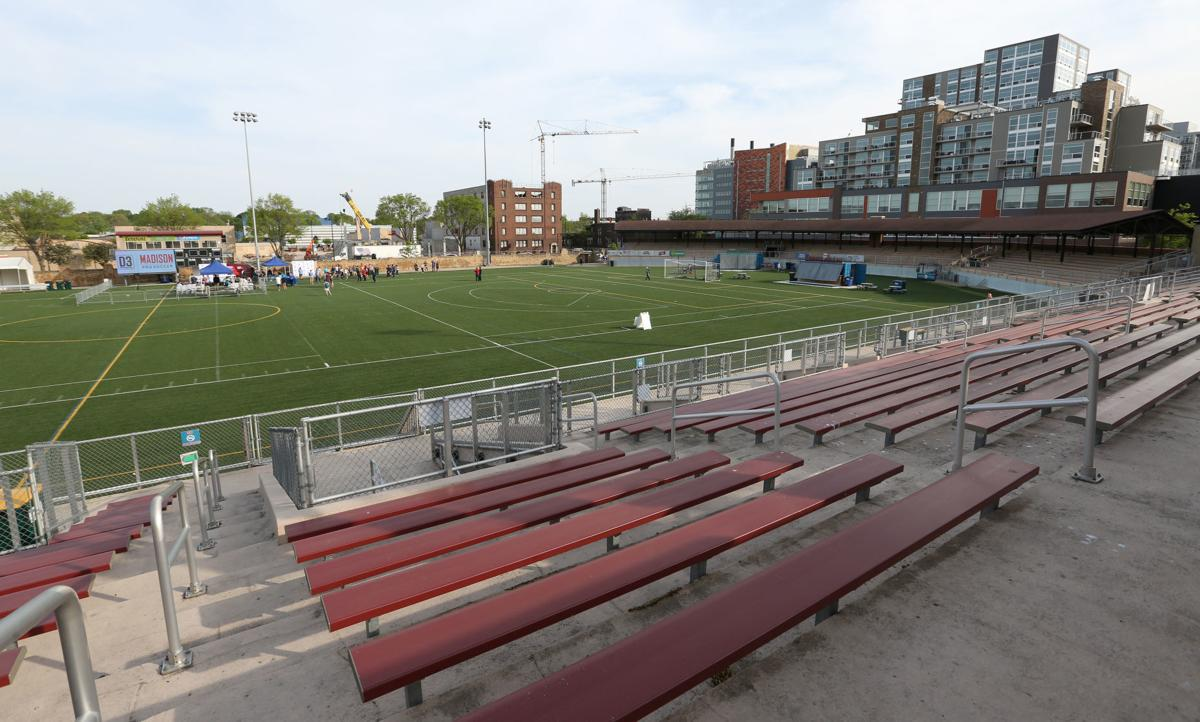 BREESE STEVENS FIELD (copy)