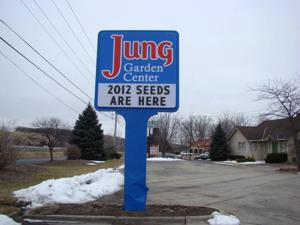 Jung Garden Center sign.jpg