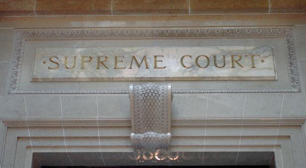 Wisconsin Supreme Court (copy) (copy) (copy)