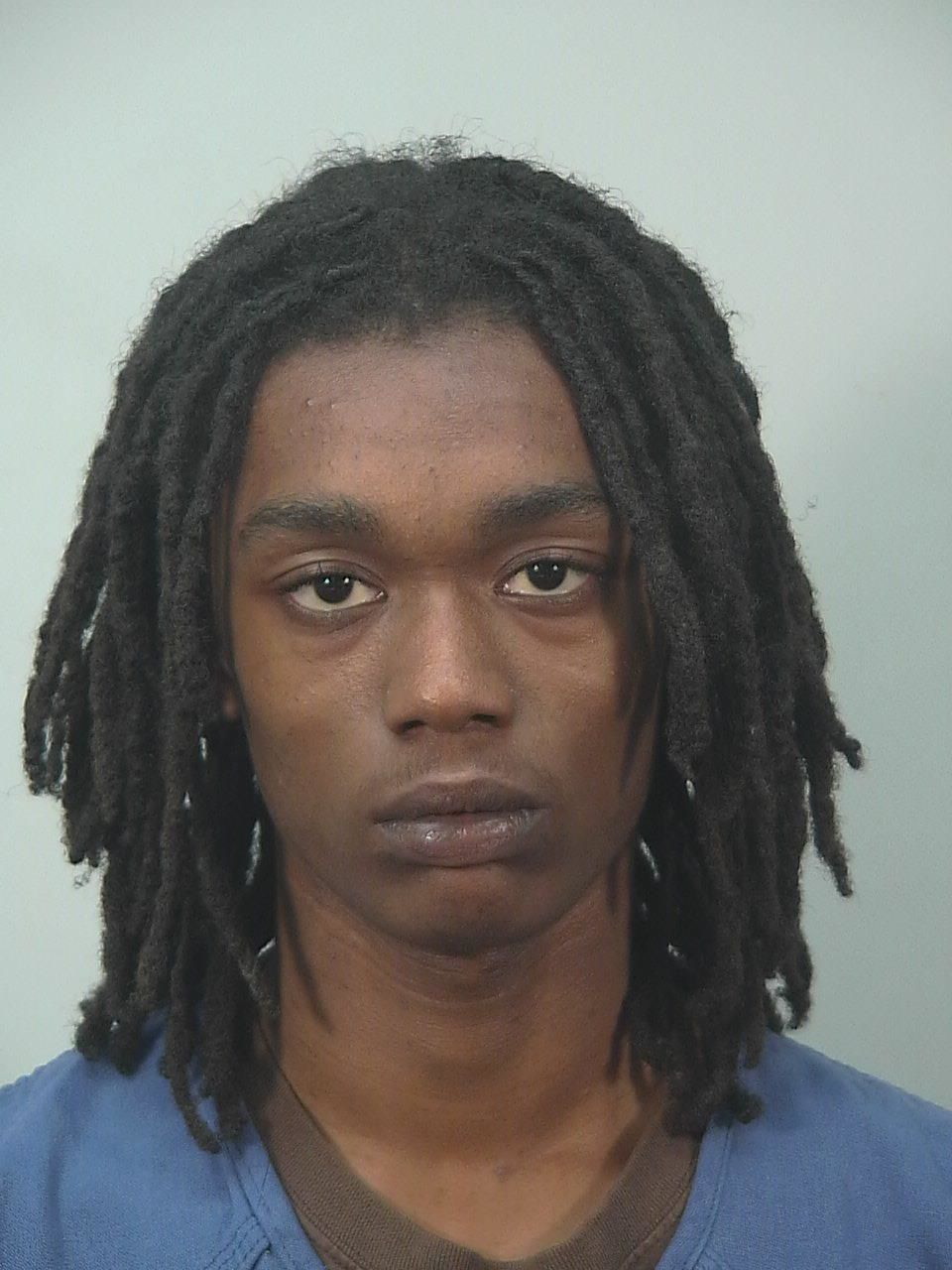Third of 12 in Madison cocaine ring gets 10-year sentence | Crime