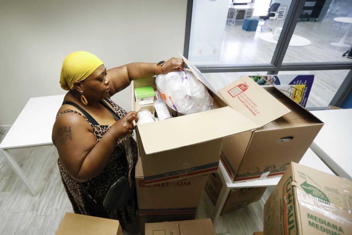 New Progress Center for Black Women 061021 03-06102021115935