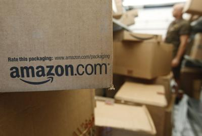 SOS: Veteran gets Amazon Prime relief after being denied discount
